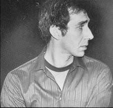 Pier Giorgio Di Cicco: Essays on His Works